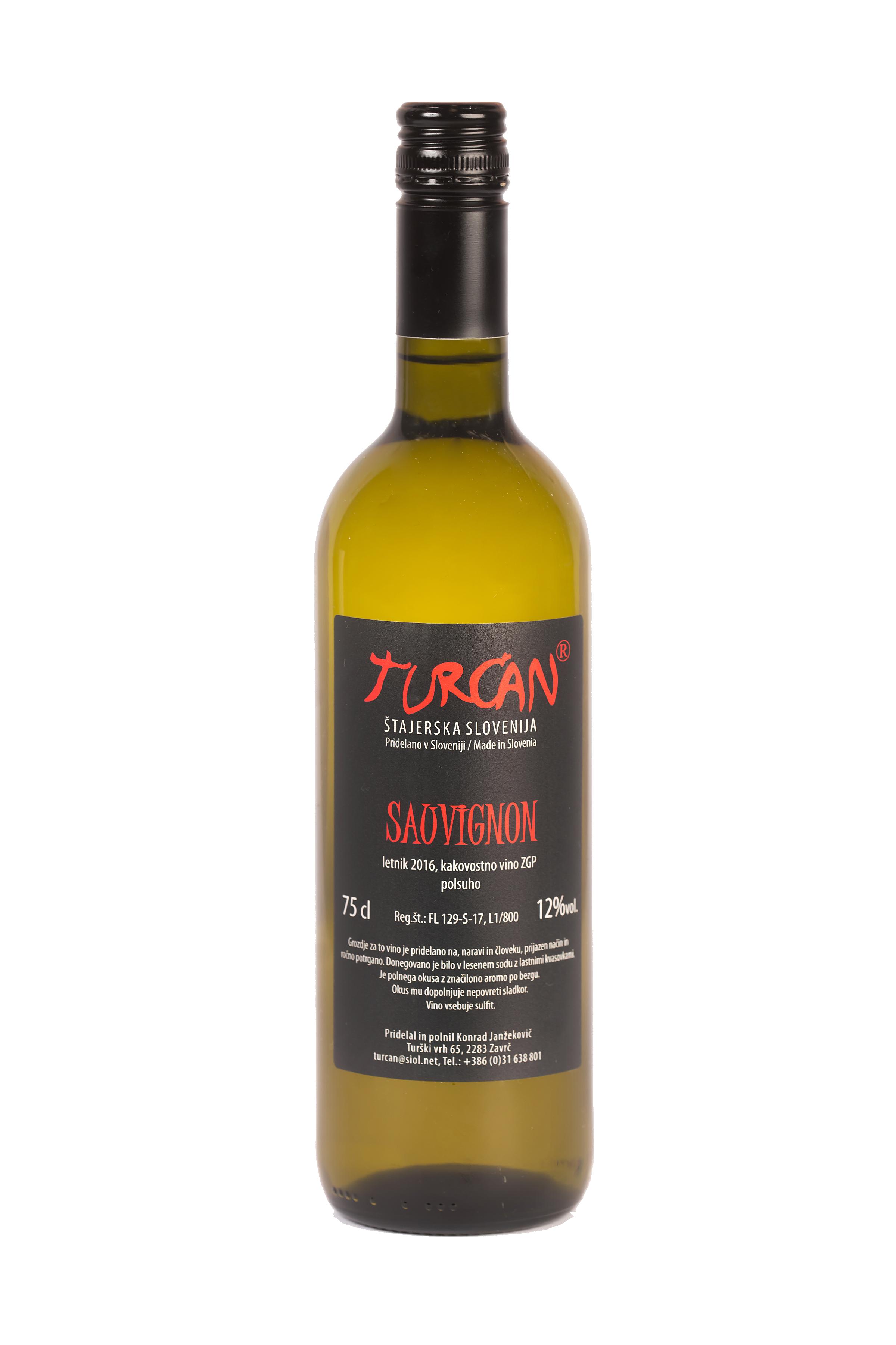 turcan-saovignon